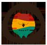 gufo-logo