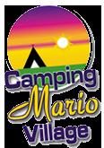 camping-mario-village