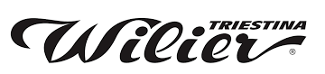 logo wilier.png