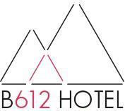 logo B612