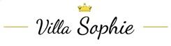 logo-villa-sophie3